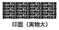 ファイル 123-2.jpg