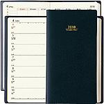 ファイル 504-1.jpg