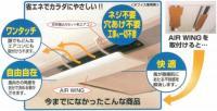 ファイル 622-3.jpg